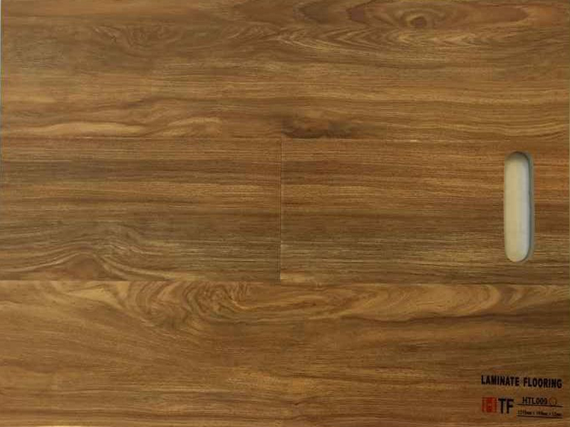 laminate flooring wholesalers
