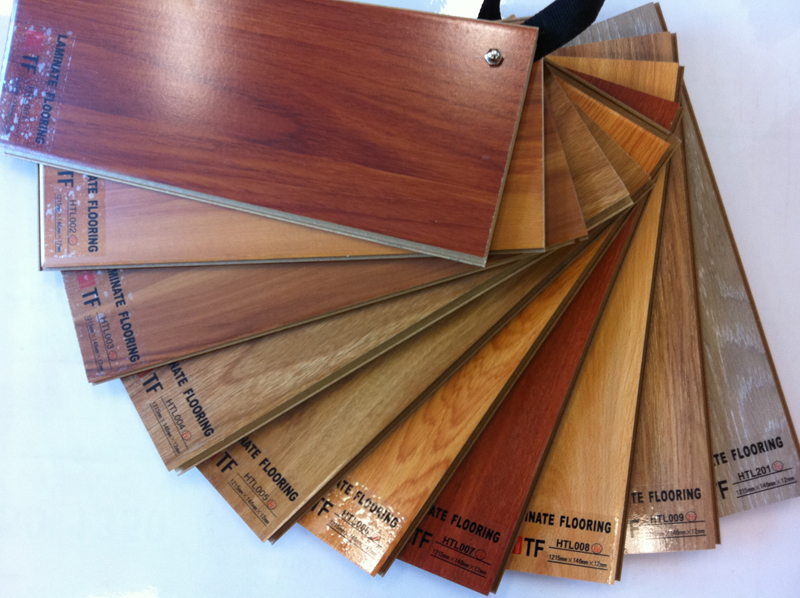 Wholesale timber flooring factory outlet laminate for Wholesale laminate flooring