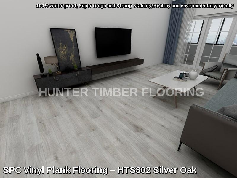 Flooring Installation Best Laminate Flooring Sydney