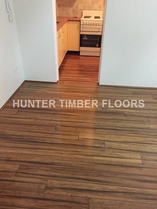 Bamboo French Bleed Randwick Laminate Flooring Laminate Floors