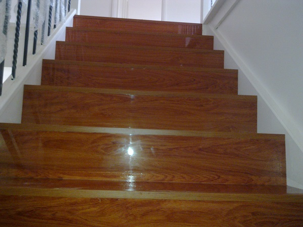 Timber Staircases Flooring Sydney Bamboo Staircases Installation