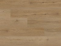Hybrid-SPC-HTS313-Wood-Land-Oak