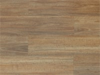 Hybrid-HTS306 Spotted Gum