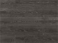 HTL807-Dark-Charcoal-Oak