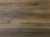 Hybrid-SPC-HTS318-Brown-Oak