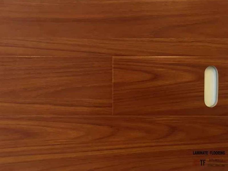 Hunter Timber Flooring