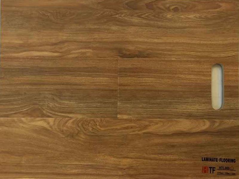 Wholesale laminate flooring household estimates for for Laminate flooring estimate
